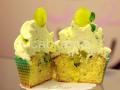 Babeczki (cupcakes) Babkarnia