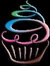 babkarnia logo